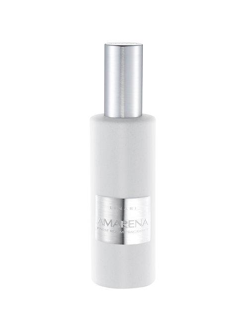 Amarena Room Spray (100ml)