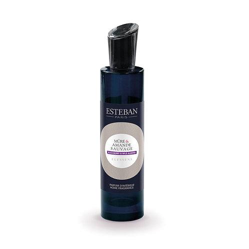 Esteban Paris Parfums Blackberry & Wild Almond Room Spray (100ML)