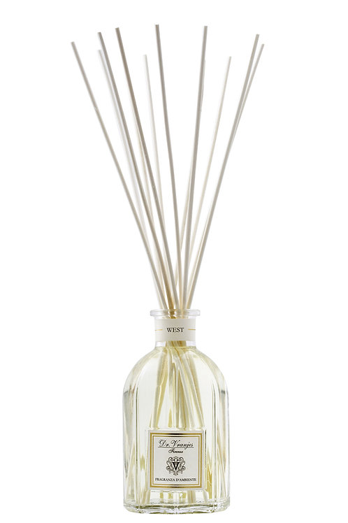 Dr. Vranjes West Diffusers (250ML - 5L)