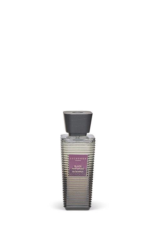 Locherber Skyline Collection -  Black Karthago Eau de Parfum (100ML)