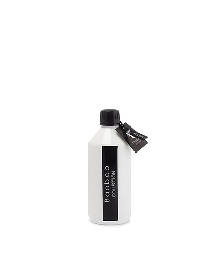 Stones - Marble Refill (500ML)