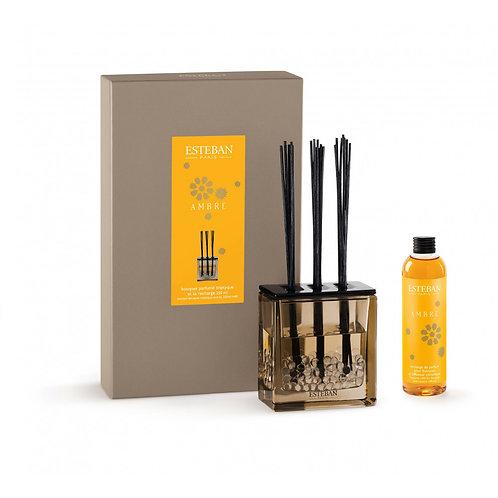 Esteban Paris Parfums Classic Ambre Diffuser (250ML)