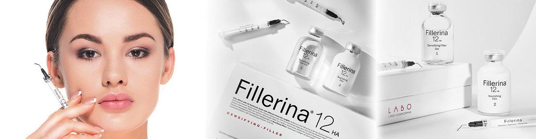 Proposed-Fillerina12_Banner2.jpg
