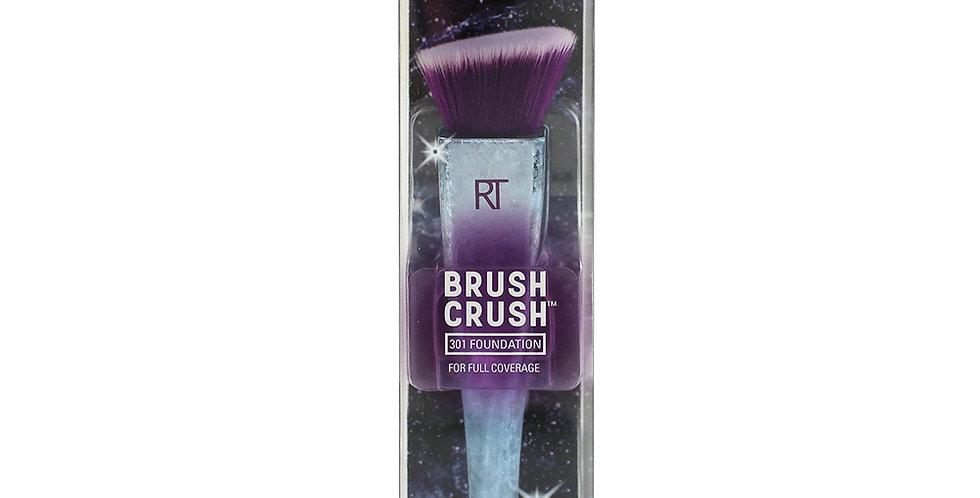Brush Crush Vol.2 - 301 Foundation Brush