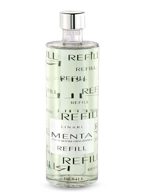 Linari Menta Refill (500ml)