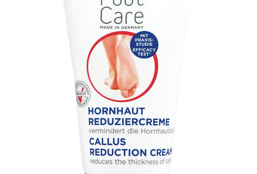 Callus Reduction Cream (50ml)