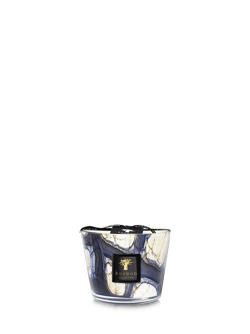 Stones - Lazuli Candle (Max 10)