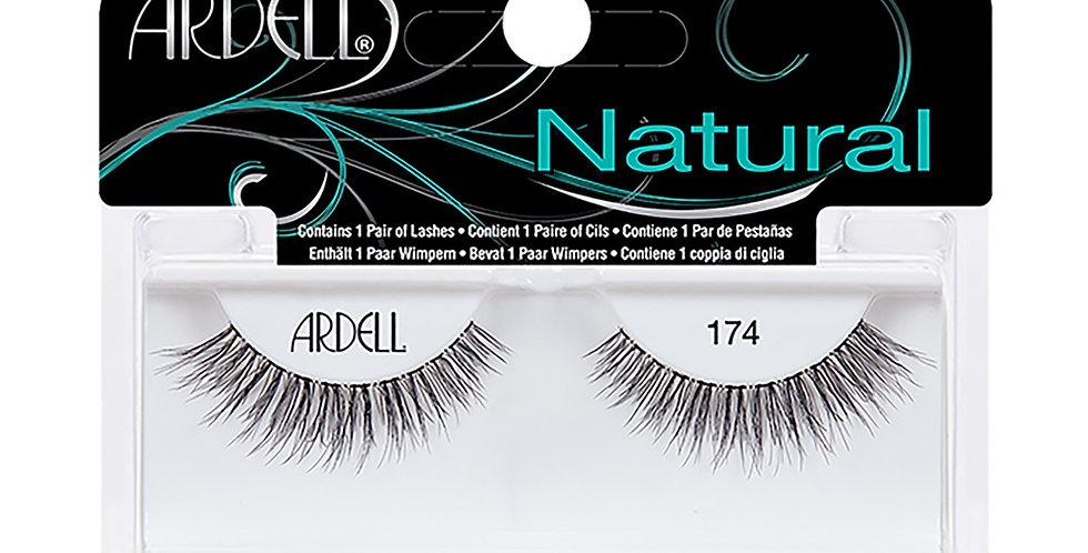Ardell® 174 Black