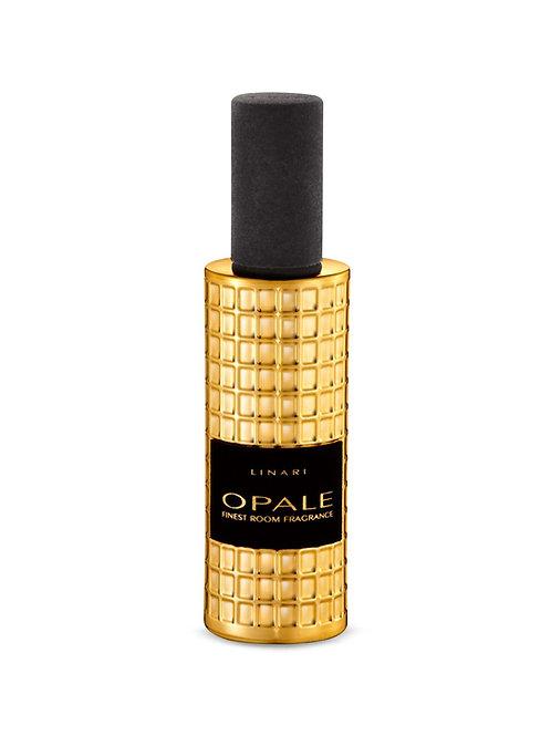 Opale Room Spray (100ml)