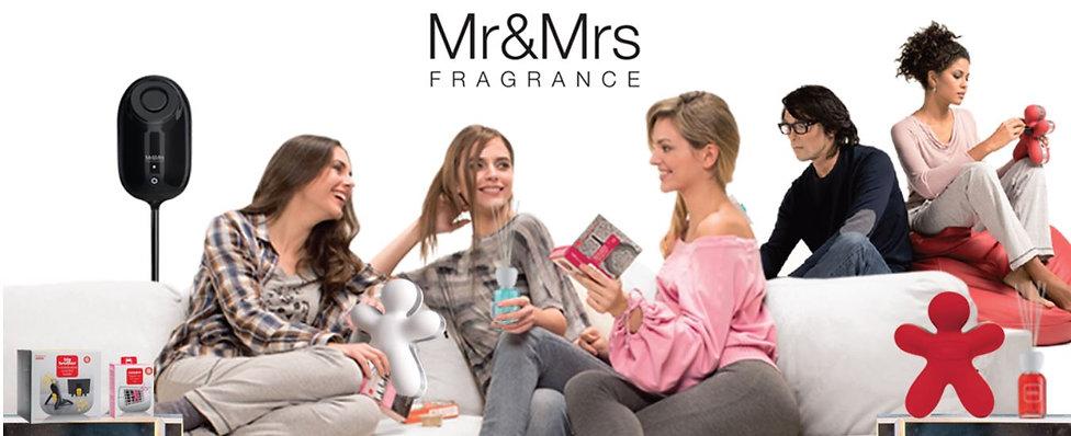 FQ-MR&MRS FRAGRANCE.JPG