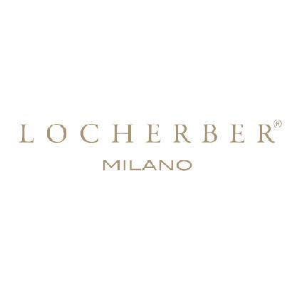 Locherber.jpg