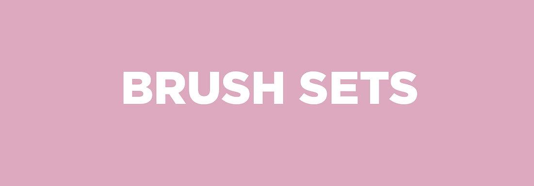 brush-sets.jpg