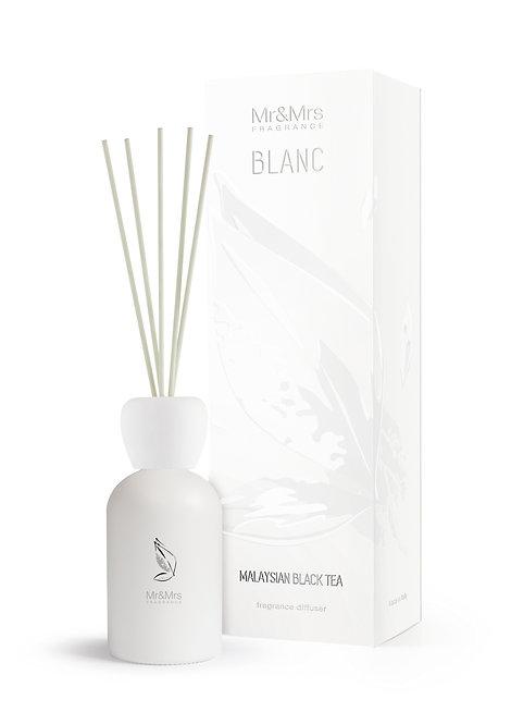 Blanc Diffuser - Malaysian Black Tea (250ML)