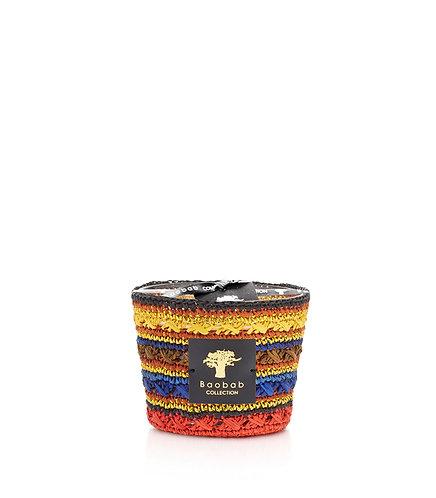 Baobab Collection Tsiraka Morondava Candle (Max 10)