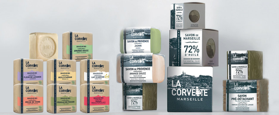 La_corvette_1.jpg