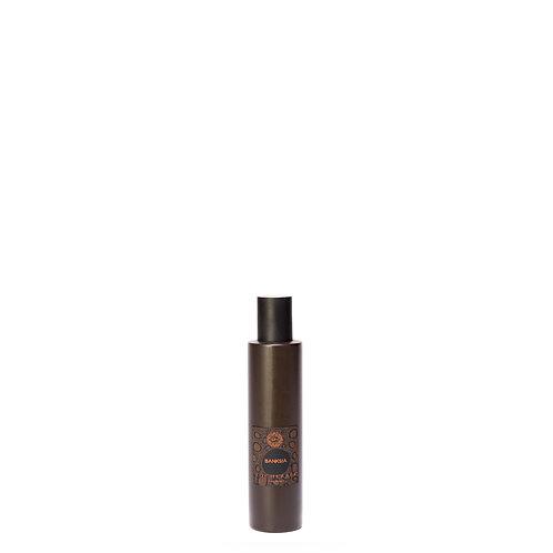 Banksia Spray (100ML)