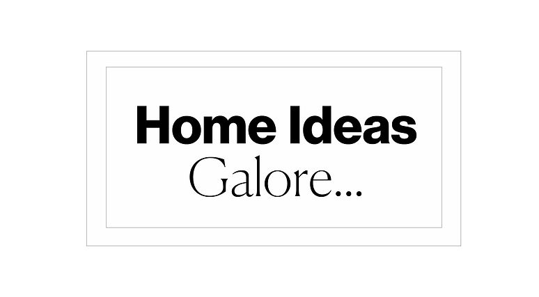 Home-Ideas-Galore4.jpg