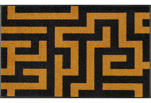 Kleen-Tex Labyrinth (50 x 75)