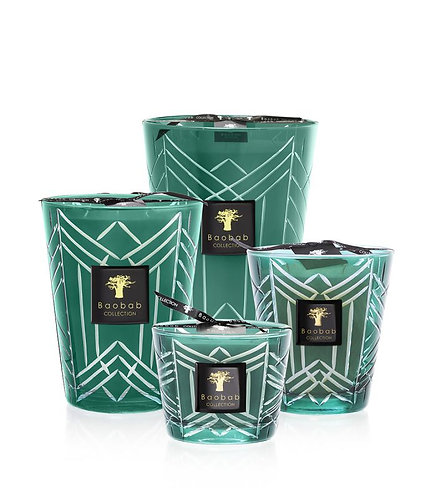 High Society - Gatsby Candle