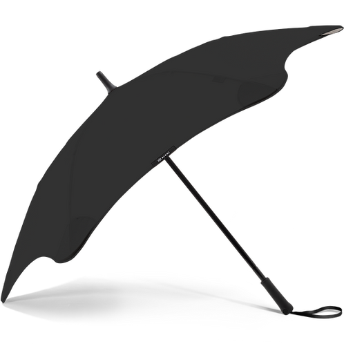 BLUNT Coupe - Black