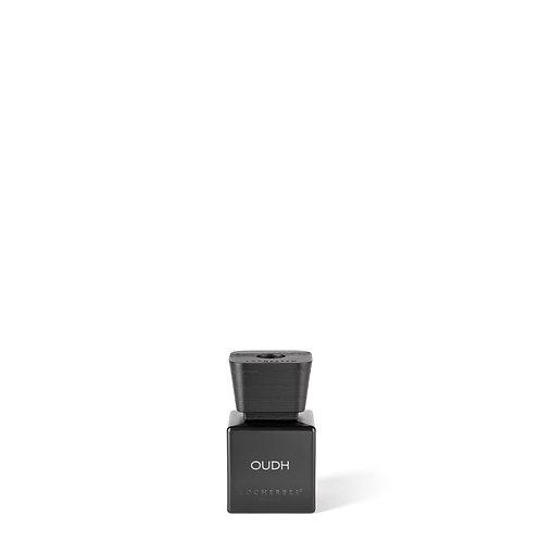 Locherber Eau de Parfum - Oudh (50ml)