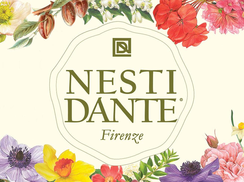 nd_logo.jpg