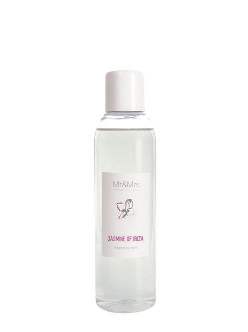 Blanc Refill - Jasmine of Ibiza (200ML)
