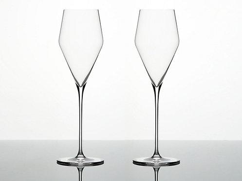 Zalto Denk'Art Champagne Glass 220ML (Set of 2)