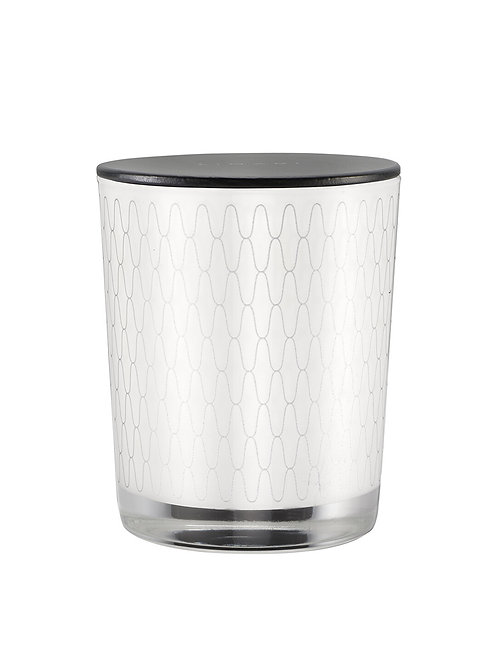 Linari Nobile Scented Candle (190G)