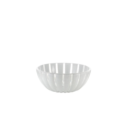 Grace Bowl  12cm - Transparent