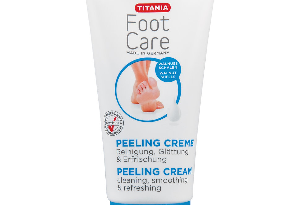 Peeling Cream (75ml)