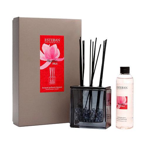 Esteban Paris Parfums Classic Magnolia Rosa Diffuser (250ML)
