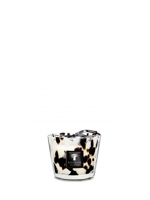 Baobab Collection Black Pearls Candle (Max 10)