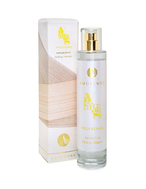 Aquiesse Mindful - Wild Ylang Room Spray (100ml)