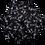 Thumbnail: BLUNT Metro Karen Walker Grand Master - Ebony (Limited Edition)