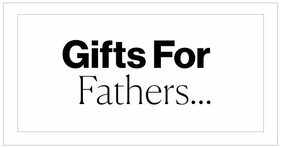 giftsforfathers.jpg