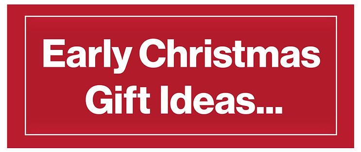 Christmas-Gift-Ideas3.jpg