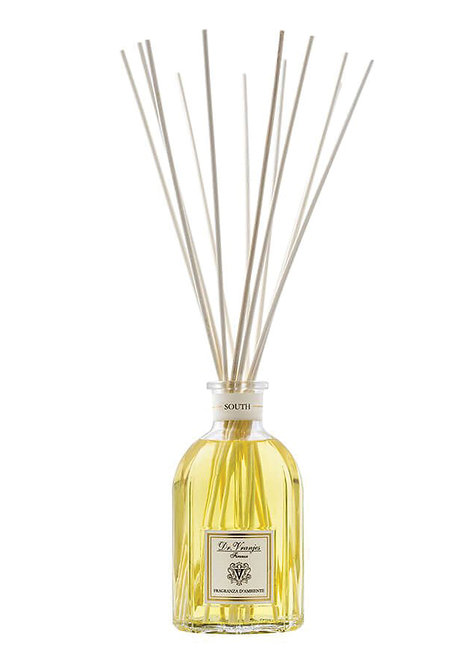 Dr. Vranjes South Diffusers (250ML & 500ML)