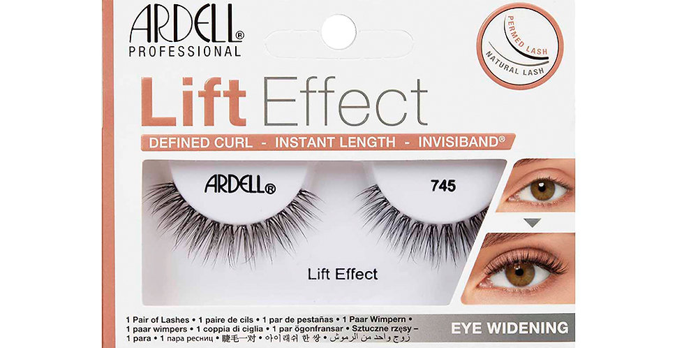 Ardell® Lift Effect 745