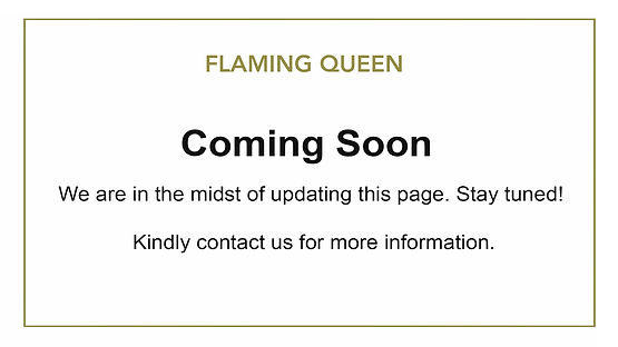FQ_Coming_Soon_Page.jpg