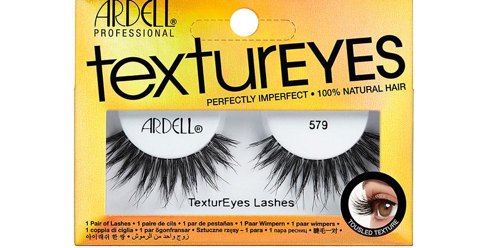Ardell® Textureyes 579