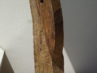30/03/21 au 11/04/21 : Michel LONGCHAMP