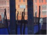 Venise_;_façades_et_pénombres