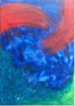 Blue Love 2