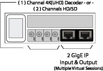 AFN250-DEClesser.png