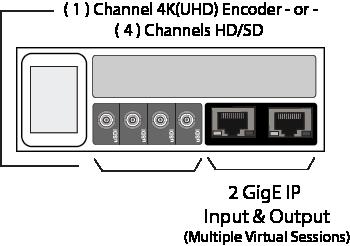 AFN250-ENClesser.png