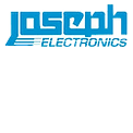 josephelectronics.png