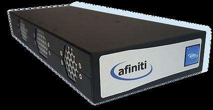 AFN-250.png