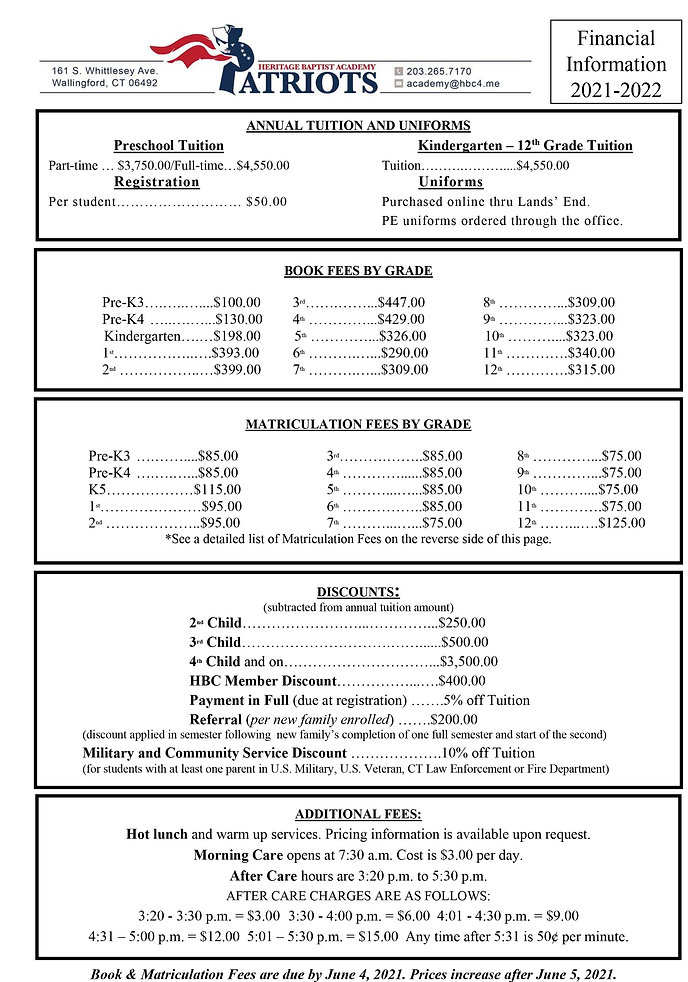 21 22 Financial Sheet.jpg
