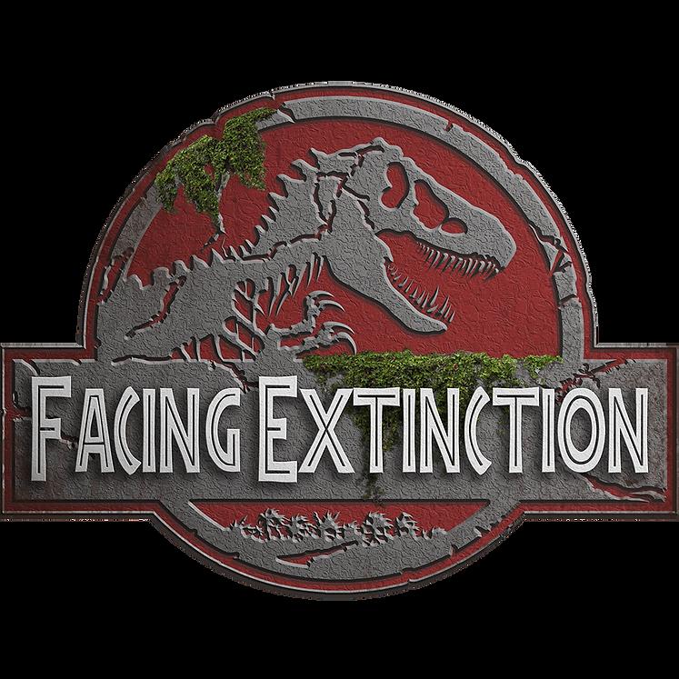 FE Logo 5.png